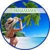 Роды в Панаме