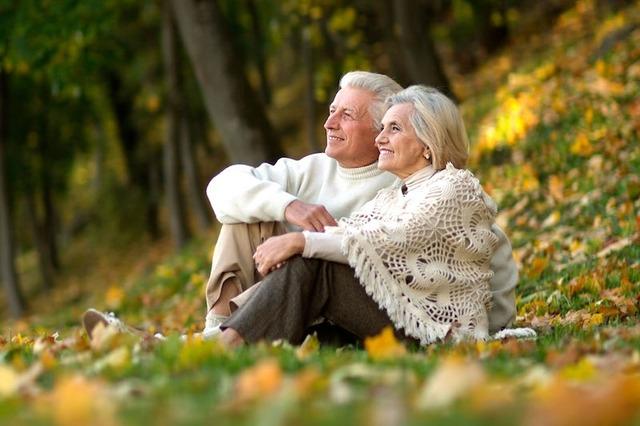 про возраст, особенности жизненных циклов,