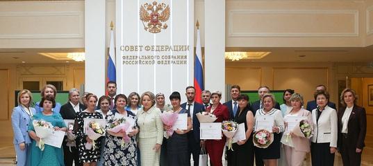 Самоотверженность и большое сердце человека: в России отметили День социального работника