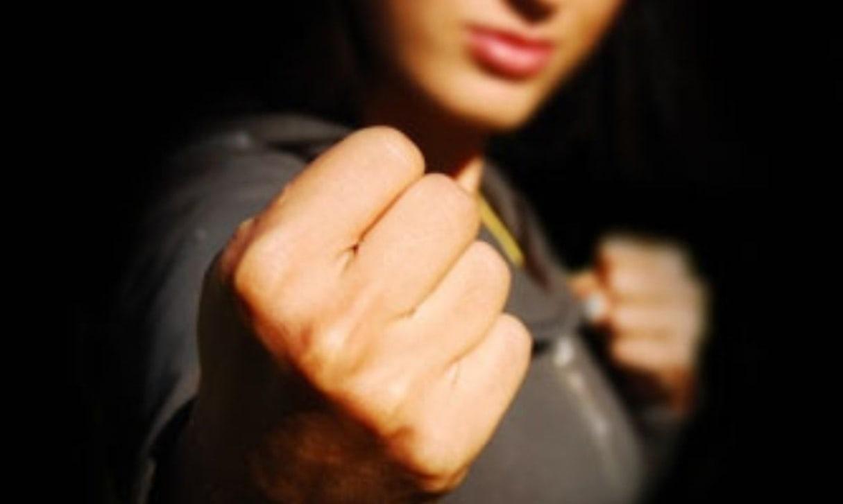 Можгинку будут судить за нападение на полицейскихВсе