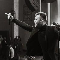 Фото Олега Статейнова