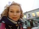 Фотоальбом Марии Шестаковой