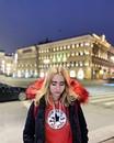 Сулейманов Равиль | Оренбург | 41