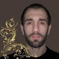 Амин Билалов