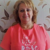 ЕкатеринаПантелеева