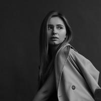 Фотография Елены Шагаевой