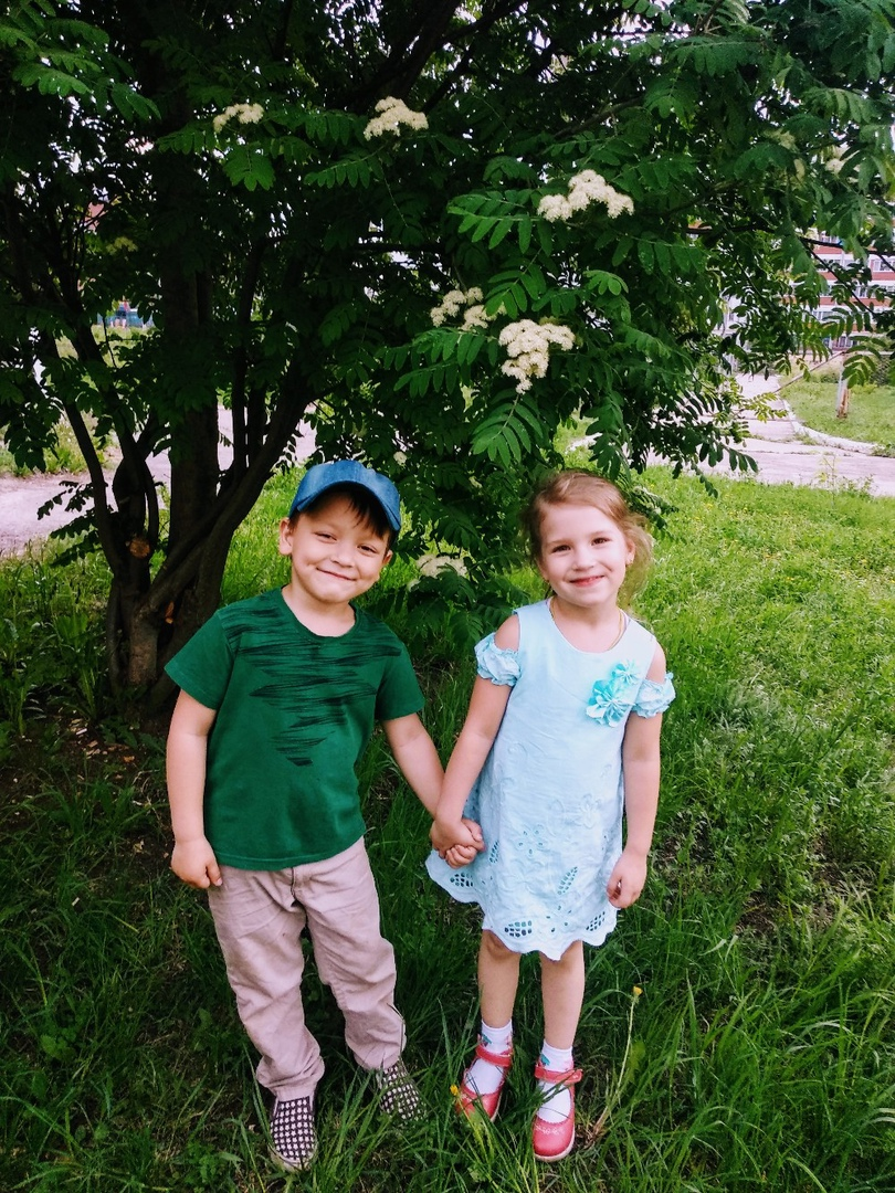 фото из альбома Татьяны Шоркиной №12