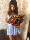 Анастасия Герасимова, 34 года, Россия