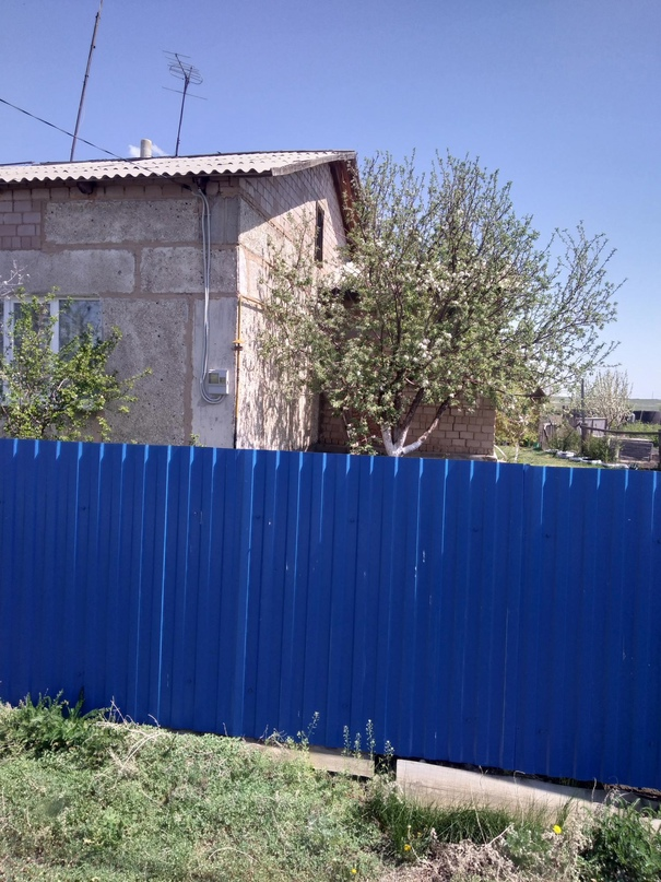 Продается дом в с.Макан.Баня,ухоженный | Объявления Орска и Новотроицка №28515