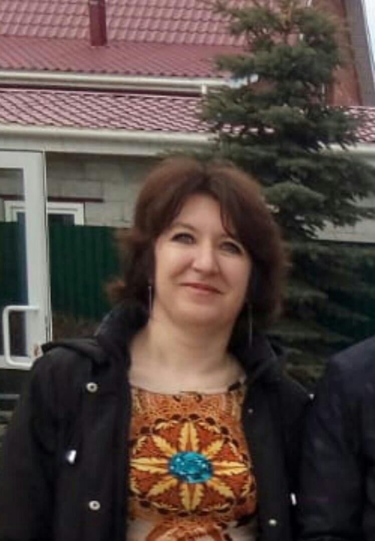 Саша, 40, Kizil'skoye