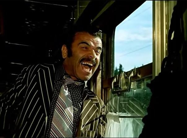 «Санта Розалия ». О ком говорил мафиозо из «Итальянцев в России» И была ли она вообщеУзнал я о ней на Сицилии. А именно в Палермо, когда оказался там впервые. Повсюду были изображения красивой