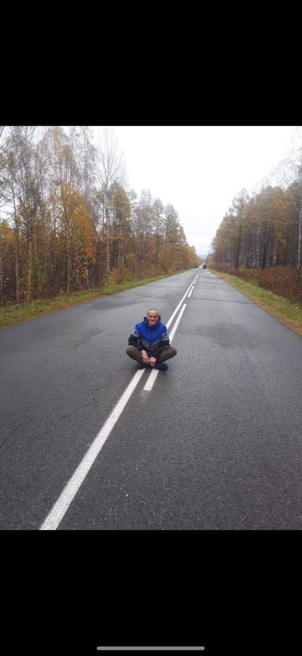 Александр, 35, Belovo