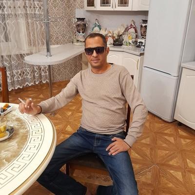 Эдуард Гоман
