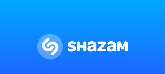 {track} {lyrics}- {artist}   Shazam