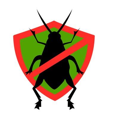 Тараканы Уничтожение, Москва