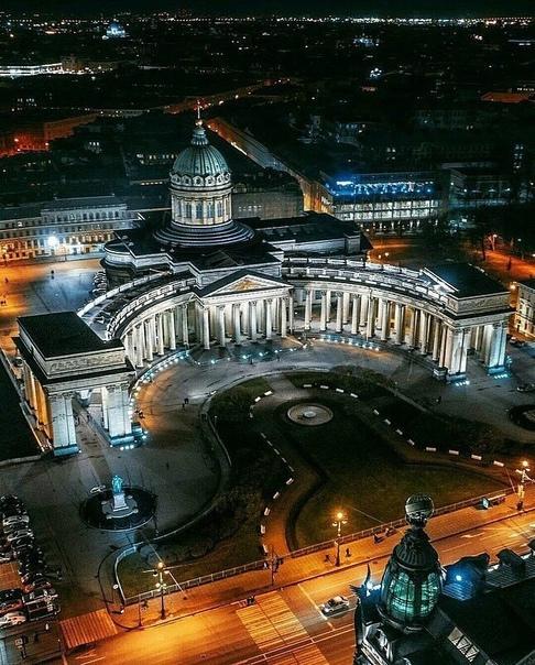 Caнкт-Петербург, PоссиᴙЕсли у вас есть прикольные ...
