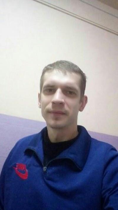 Artur Kalmykov
