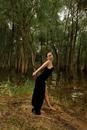 Ольга Серябкина фотография #16