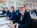Александр Бречалов фотография #1