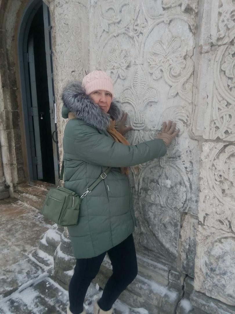 photo from album of Elena Yashkina №3