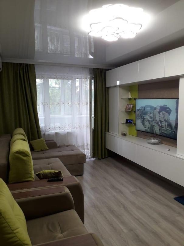 Продаётся однокомнатная квартира в | Объявления Орска и Новотроицка №28149