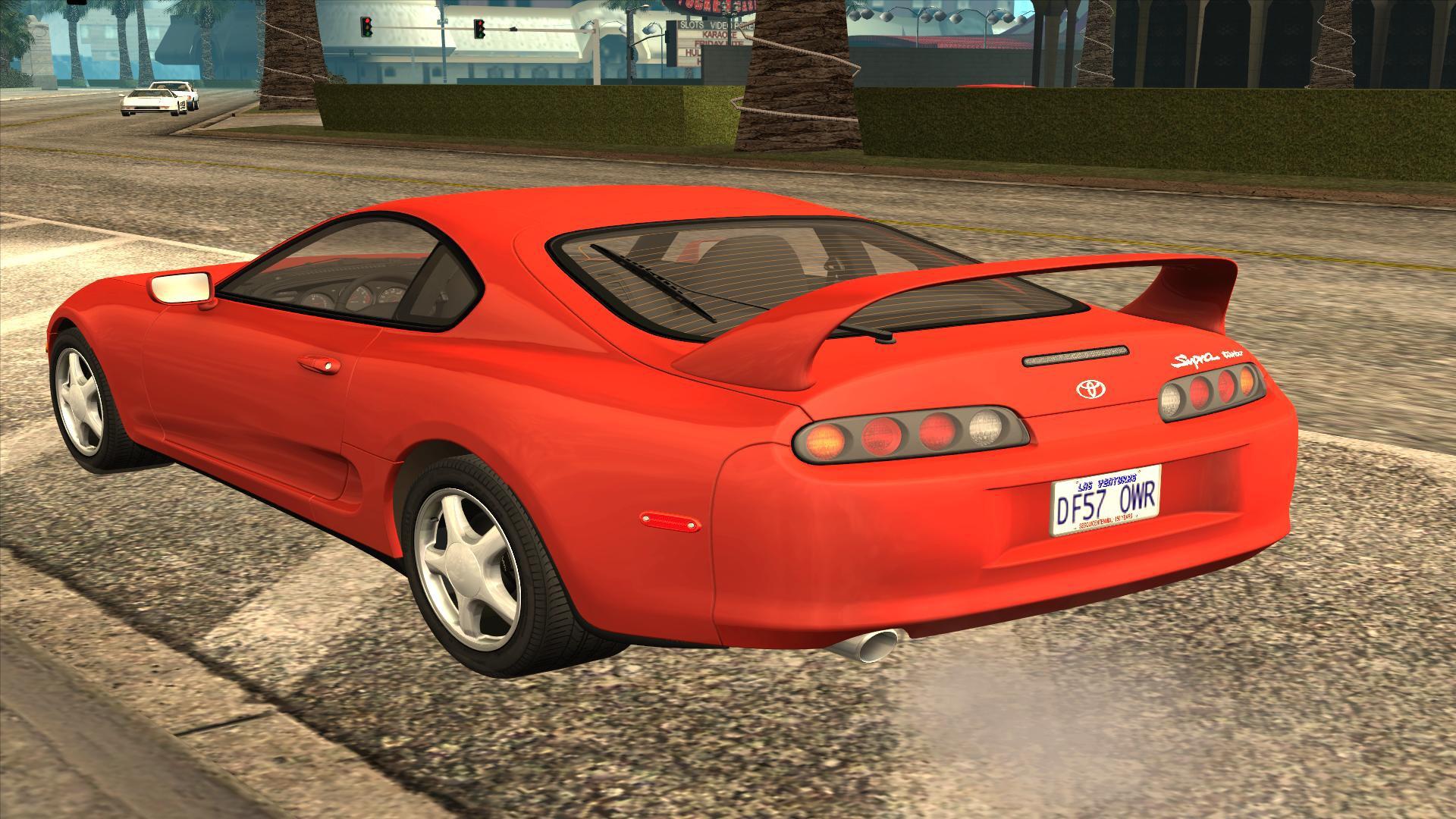 t6naP-V8Jro.jpg?size=1920x1080&quality=9