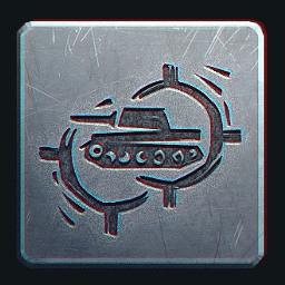 Достижения (ачивки) WOT Steam, изображение №30