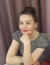 Фотоальбом Елены Кадашниковой