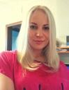 Личный фотоальбом Евгении Игнатовой