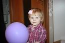 Оля Деисадзе фотография #8