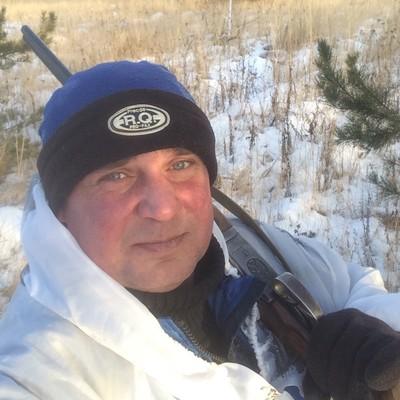 Aleksandr, 39, Snezhnogorsk