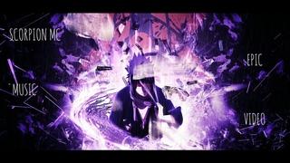 Naruto EPIC AMV(MC) Linkin park heavy FULL HD (2K)