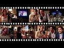 Más de Velvet - Un rodaje intempestivo en el Hotel Ritz de Madrid