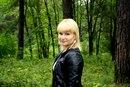 Личный фотоальбом Натальи Карпелевой