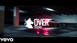 Tyga - Taste feat. Offset (VIZIONERZ CULTURE Remix) (Video Edit)