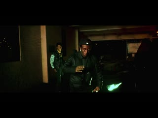 A Boogie Wit Da Hoodie Feat. Lil Uzi Vert - Reply Official Music Video