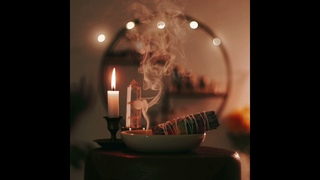 Мощная Медитация Исполнения Желания !!! Получи Желаемое.!!!