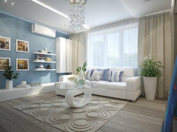 Гостиная с камином  #гостиная #идеядлягостиной #дизайнгостиной