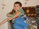 Фотоальбом Инны Мусабировой