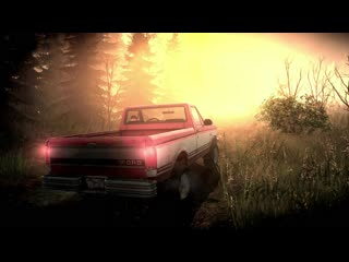 Ford F150 - MudRunner