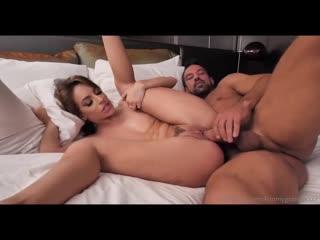 Kimmy Granger [All Sex, Hardcore, Blowjob, Anal]