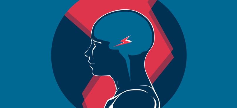 Эпилепсия в вопросах и ответах, изображение №1