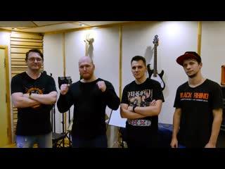 БЕЗ ПОВОДКА – Приглашение на концерт в Казани