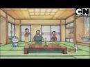 Doraemon in Hindi New Episodes 2014 HD Full Movie