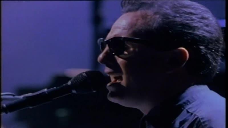 Billy Joel Storm Front