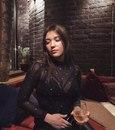 Личный фотоальбом Виктории Шмаковой