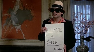 Martin Scorsese_1982_El Rey de la Comedia (Jerry Lewis, Robert De Niro, Sandra Bernhard, Diahnne Abbott, Lou Brown, Ed Herlihy)