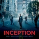 Hans Zimmer - Time (From Inception / OST) - Hans Zimmer - Time (From Inception / OST)