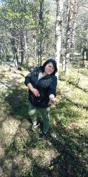 Ирина Белова, 39 лет, Заозерск, Россия