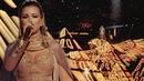 Ани Лорак - Shady Lady | LIVE | Шоу ДИВА